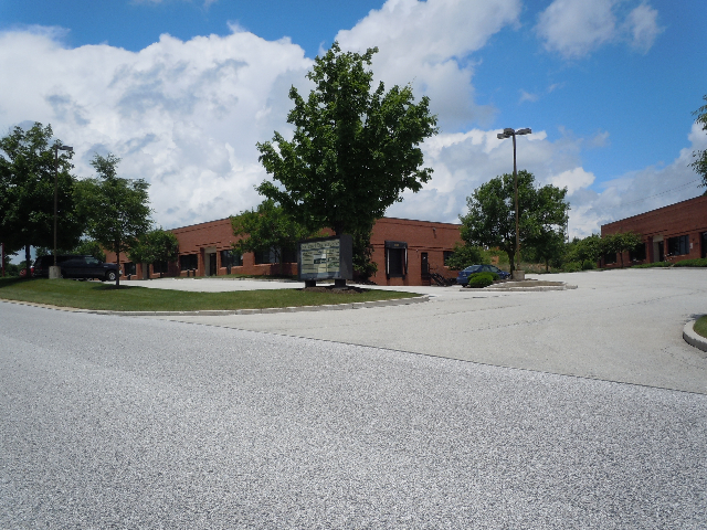 NORTHBROOK INDUSTRIAL CTR.jpg