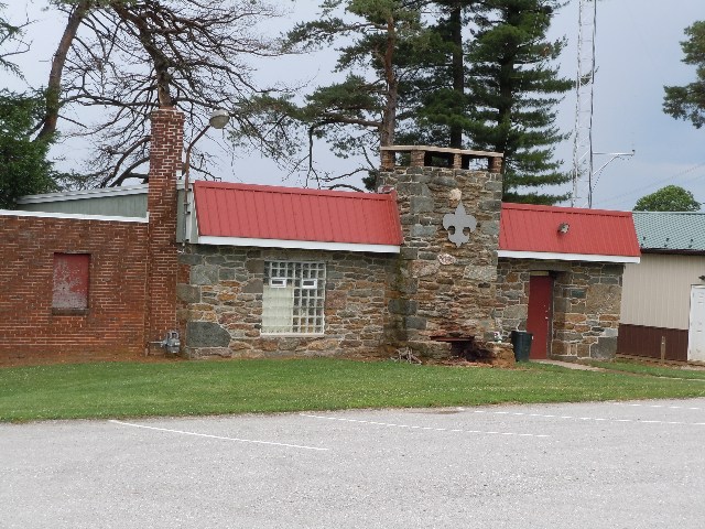 TROOP 90 BSA SCOUT HOUSE.jpg